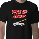 pick_up_artist_t_shirt
