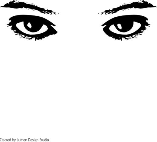 11949846161220251482eyes_lumen_design_studio_01.svg.hi