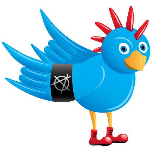 Punk_rock_Twitter_icon