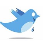 unfollow-twitter-users