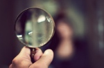 12-01_magnifying_glass