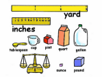units_of_measure