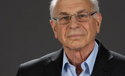 111026_SCI_kahneman.jpg.CROP.rectangle3-large