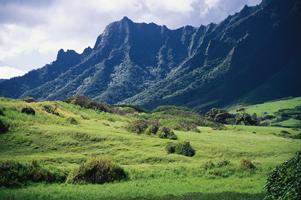 oahu-koolau-mountains