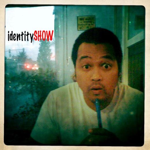 identitySHOW