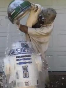 r2d2-ice-bucket-22